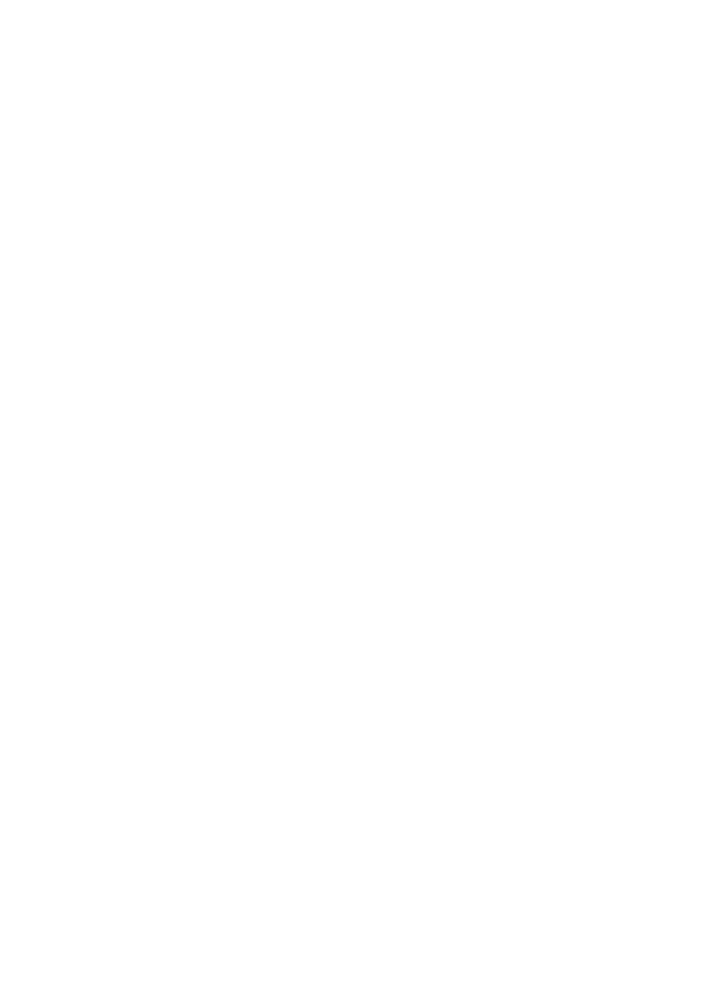 ML Devco
