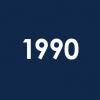 1990-chip